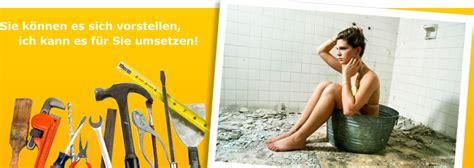 wendelin fuchs fuchs fixing gelernter dachdecker bauklempner und werkzeugmechaniker