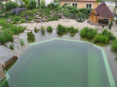 Swimming Pool Selber Bauen by Pool Selber Bauen Mit Folie Mein Schwimmbecken