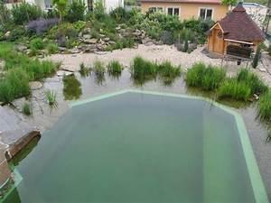 Swimmingpool Bauen Preise : pool selber bauen mit folie mein schwimmbecken ~ Sanjose-hotels-ca.com Haus und Dekorationen