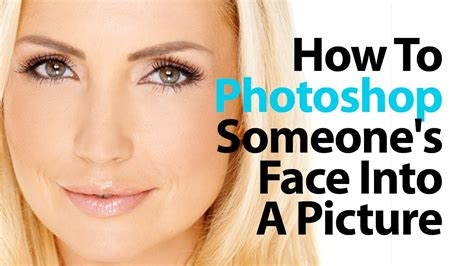 how to photoshop someone into a picture on iphone how to photoshop someone s into a picture