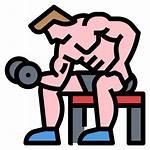 Icon Workout Icons Flaticon