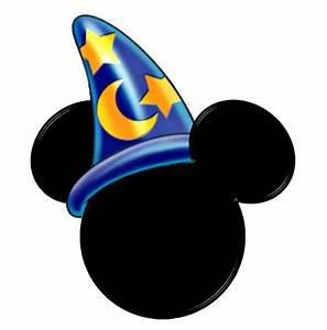 Precious Mickey and Minnie Heads Oh My Fiesta! in english