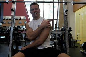 What Is The Best Injury Rehabilitation Workout For A Torn