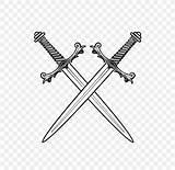 Rapier Pngwing W7 sketch template