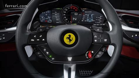 It can accelerate from rest to 62mph in just 2.5 seconds and hit a staggering top speed of 211mph. Now We Finally Know Just How The 2020 Ferrari SF90 Stradale's Powertrain Modes Work | Top Speed
