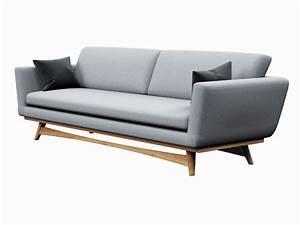 Scandinavian furniture sofa wwwenergywardennet for Scandinavian design sofa bed