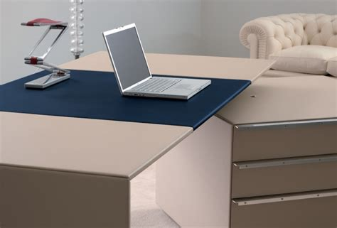 things on a ceo s desk poltrona frau ceo cube desk products minima