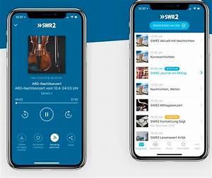 Iphone Apps Aufräumen : swr 2 neue radio app f r iphone und ipad startet iphone ~ Lizthompson.info Haus und Dekorationen