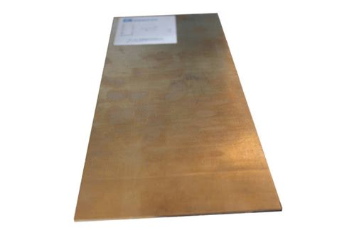 high bonding rate mm thickness copper clad steel sheet