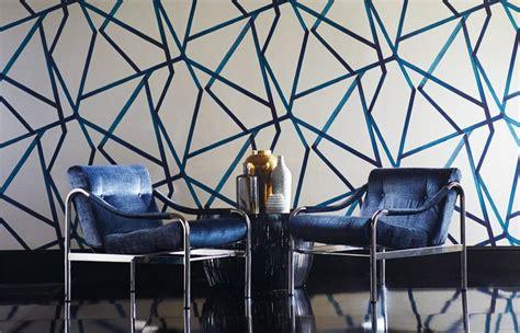 10 fabulous feature wall ideas