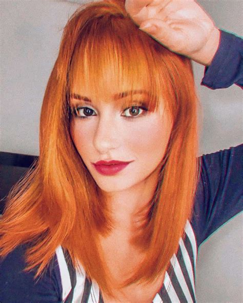 hairstyle  hairstyle  hair color trends  photo video