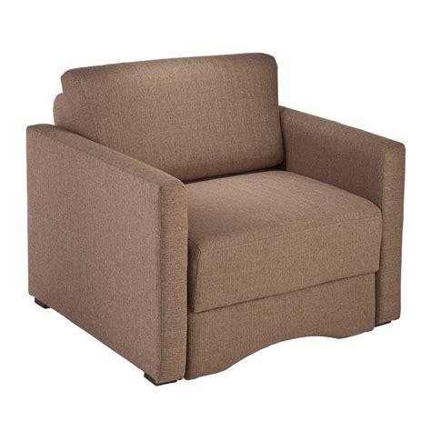 Small Twin Sleeper Chair Bed — Jacshootblog Furnitures