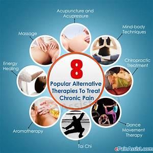 938 Best Images About Massage On Pinterest