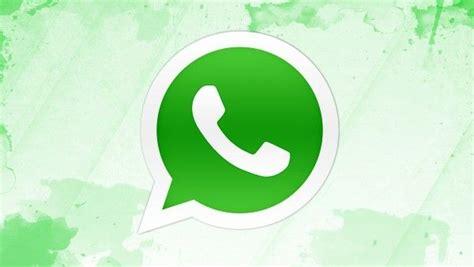 whatsapp logo wallpaper  desktop pc