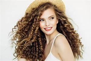 Coupe Cheveux 2018 Femme : coiffure 2019 toutes les coupes de cheveux femme ~ Melissatoandfro.com Idées de Décoration