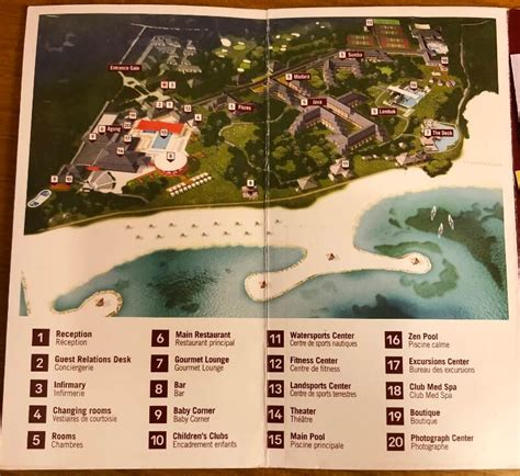 club med bali review rolling   kids