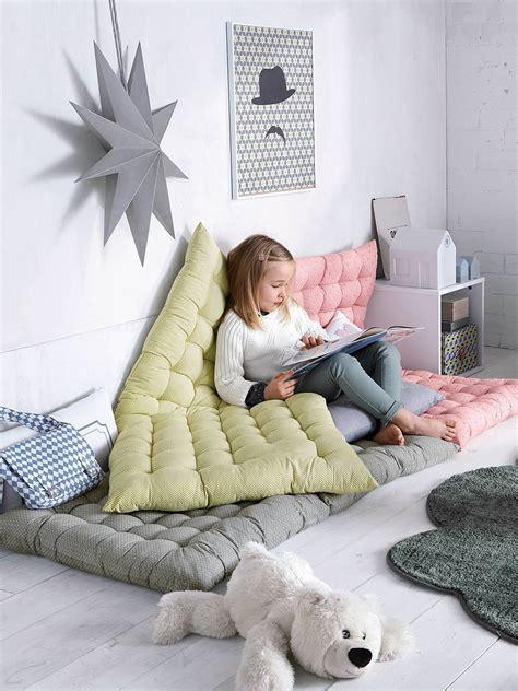 matelas de matelas de sol imprim 233 chambre et linge de lit chambre d enfant matelas de sol