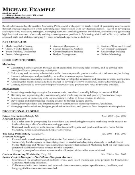 See Resumes by See How To Write A Functional Skills Resume Here