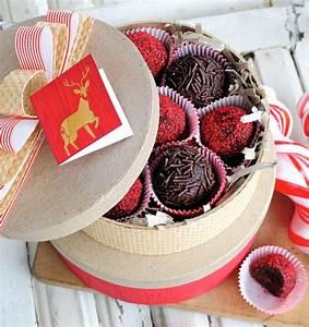 Comment Emballer Un Cadeau : 1001 tutoriels et id es pour emballer un cadeau de ~ Melissatoandfro.com Idées de Décoration