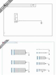 Dacia Duster Electrical Wiring Diagrams