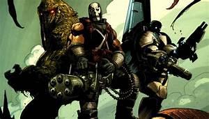Crossbones Marvel Movie | www.imgkid.com - The Image Kid ...