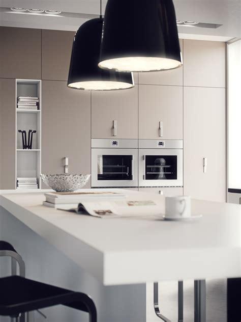 kitchen pendant lighting kitchen layouts and lovely lighting
