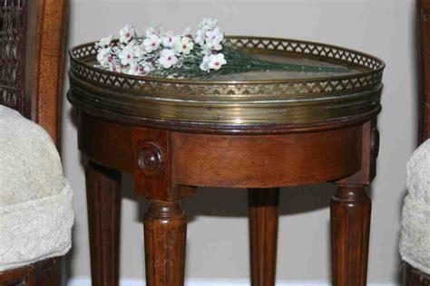 tables  living room decor ideasdecor ideas