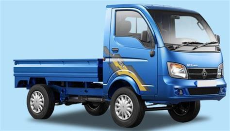 Review Tata Ace by Tata Ace Mega On Road Price Specs Features Review