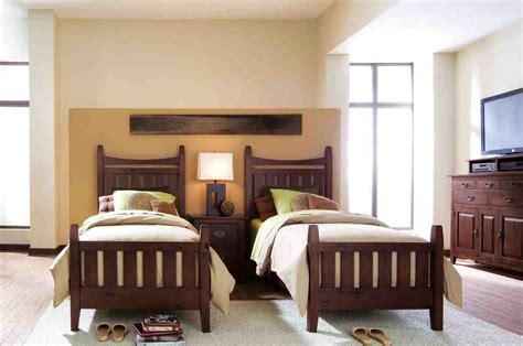 twin bedroom sets  sale home furniture design