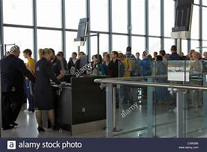 Airplane Boarding Gate | www.pixshark.com - Images ...