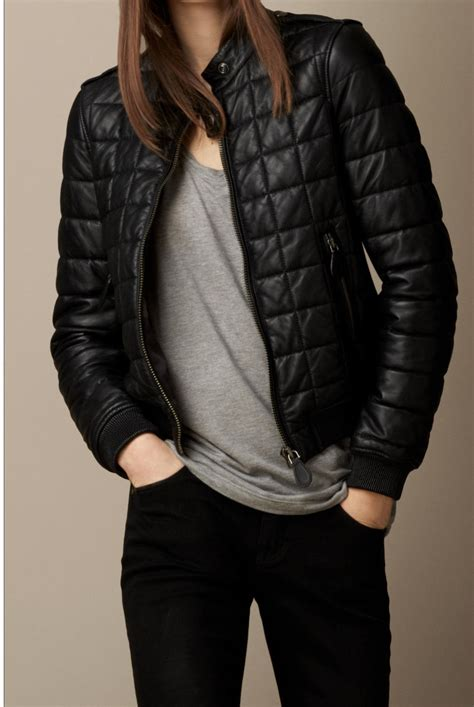 black quilted vest womens handmade quilted leather jacket black quilted