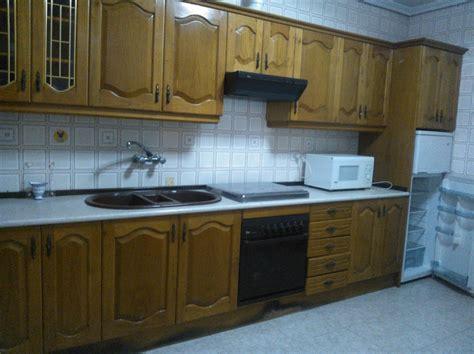 pintar muebles de cocina sonseca toledo habitissimo