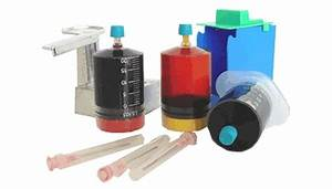 How To Refill Ink Cartridges