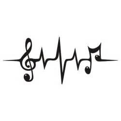 disenos  plantillas de tatuajes  amantes de la musica