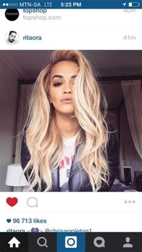 Ora Hair Colorist by 51 Best Olive Skin Hair Images In 2019 Gorgeous