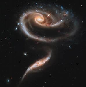 space nasa Hubble hubble space telescope brain-food •