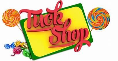 Tuck Clipart Transparent Clip