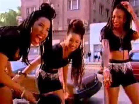 Jade  One Woman (1993) Youtube