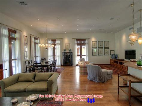 Homes With Open Floor Plans Pictures by Home Floor Decoration Houses Flooring Picture Ideas Blogule