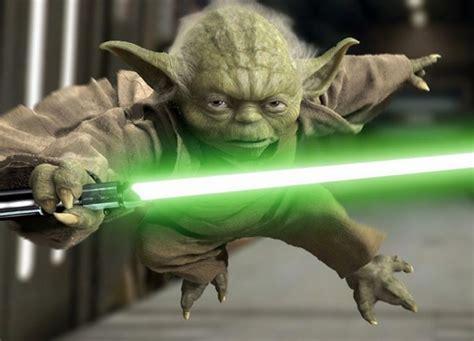 star wars yoda weight experiment    yoda weigh