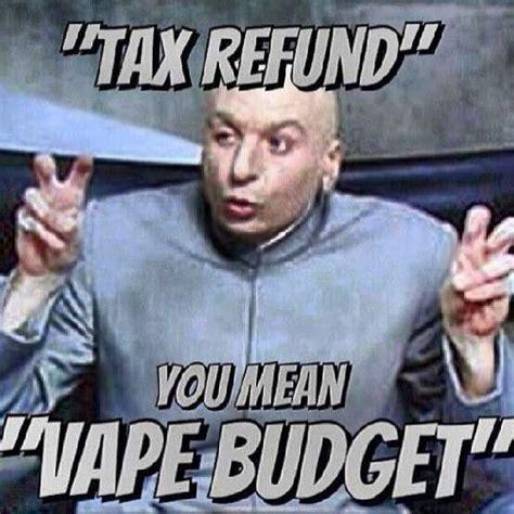 Vape Memes - well played vapememe vapeon vape meme pinterest sums it up pens and arsenal