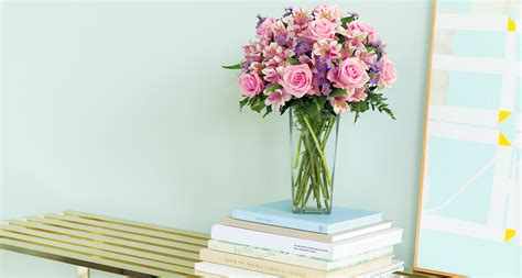 Home Decor Books 2015 books to expand your love of flowers proflowers blog