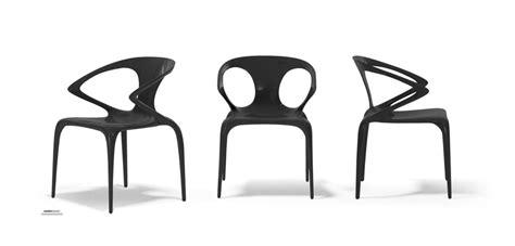 chaises roche bobois table de lit a roulettes