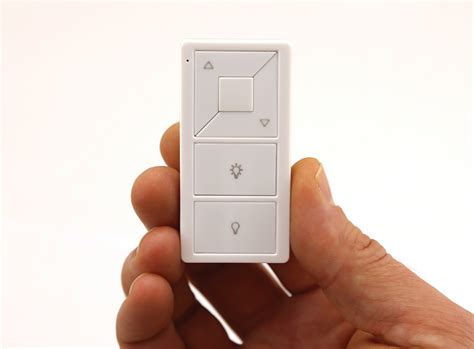 Wireless Led Dimming Slimdim Dimmer Switches