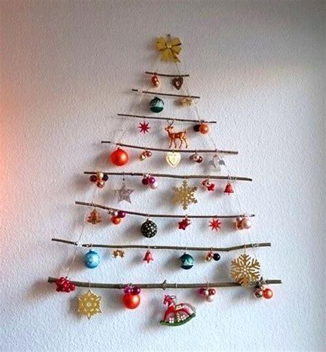 Christbaumschmuck Aus Holz Selber Machen by Weihnachtsdekoration Selber Basteln Weihnachtsdeko Selber