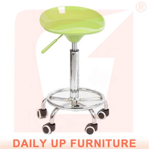 swivel bar chairs sale cheap kitchen chairs with wheels