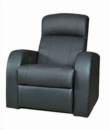 berkline recliners recliner chair with cup holder in