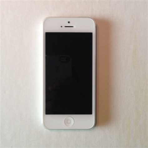 cheap unlocked iphones brand new cheap apple iphone 5 64gb white factory unlocked