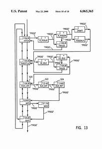 C37c362 New Holland Wiring Diagram