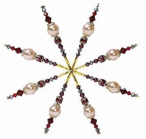 Sterne Selber Basteln Mit Perlen : drahtformen f r perlen ~ Lizthompson.info Haus und Dekorationen